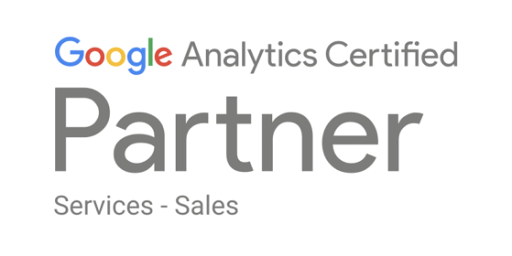 Google Analytics Certified Partner Tatvic Analytics