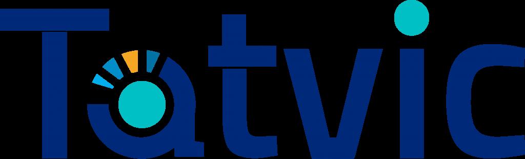 Tatvic logo